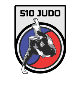 Judo for Adults - San Leandro Estudillo Estates Judo Gi and